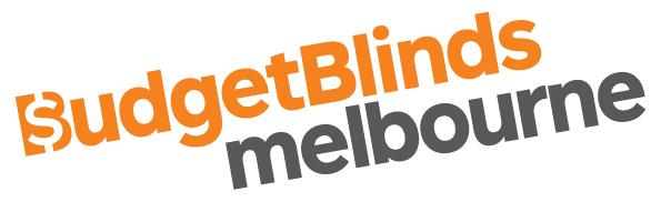 Budget Blinds Melbourne